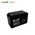 12v 85ah agm best oppladbar batteriet type saled