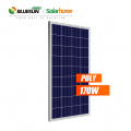 Poly solcelle 36-celleserier