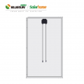 bluesun solcellepanel poly 300w 60-cellers solcelle solcellepanel