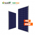 poly solcellepanel 72 celler serie 350w