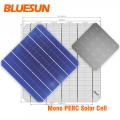 solceller mono solcelle for solcellepanel