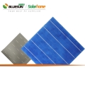 solceller poly solcelle for solcellepanel