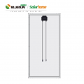 poly solcellepanel 72 celler serie 330w